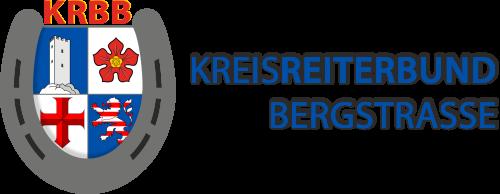 KRB Bergstrasse